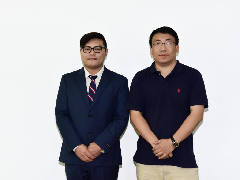 WeChat Image_20180914144500