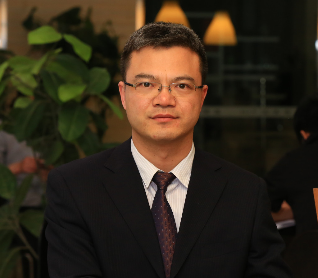 Wanxiang Che